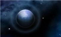 A Quarentena e o Status Atual do Planeta