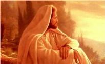 Falando de Jesus