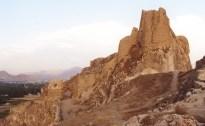Urartu - O Reino Perdido de Van