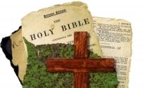 A Bíblia, Autoridade e Significado